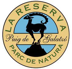 La Reserva, Mallorca
