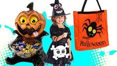 Halloween Kinderaccessoires Halloweenparty  #halloweenparty #kinderaccessoires