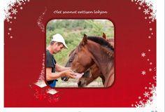 Ihanat joulukortit ja eettiset joululahjat nyt myynnissä! Joulukortit 10kpl/10€ (hinta sisältää valkoisen kuoren), eettiset joululahjat alk. 10€. Tilaa omasi jo tänään! http://www.koirienystavat.com/shop https://www.facebook.com/heidi.manelius/posts/757438354303515