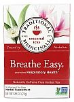 Breathe Easy Tea - Promotes Respiratory Healt...