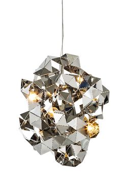 Be inspired by our contemporary lighting collections, handmade in our atelier. Since designer William Brand created over 30 designer lighting ► Luxury Lighting, Custom Lighting, Modern Lighting, Modern Light Fixtures, Modern Pendant Light, Chandelier Pendant Lights, Modern Chandelier, Ceiling Shades, Ceiling Lamps