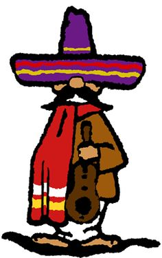 Mexican Restaurants Sapulpa Oklahoma