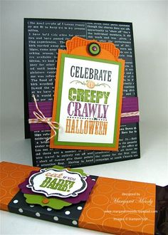 """10/08/2013 Pals Halloween Blog Hop 