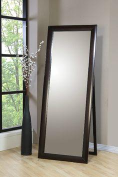 #200417 - Barter Post Furniture Mattress Estate Liquidation - Let's Trade Bed Room Sets