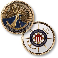 military intelligence insignia | A Dream not to far off ...
