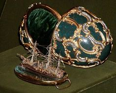 Peter Carl Fabergé - Wikipedia