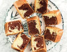 Vegansk+Tigerkaka Tiger Cake, Aquafaba, Tiramisu, Cheesecake, Muffin, Pudding, Eat, Glass, Ethnic Recipes