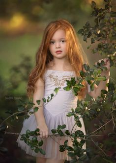 Raindrops and Roses : Photo Precious Children, Beautiful Children, Beautiful Babies, Beautiful People, Simply Beautiful, Cute Kids, Cute Babies, Foto Fantasy, Raindrops And Roses