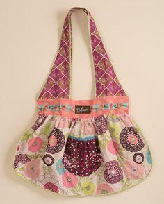 Color Pop Julia Bag