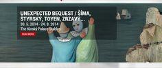 http://ngprague.cz/en/exposition-detail/unexpected-bequest-sima-styrsky-toyen-zrzavy/