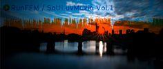 Malibees wöchentliche Musik Updates: SoULuvMuziq Vol.1 http://www.runffm.com/2013/07/runffm-souluvmuziq-vol-1/ #hiphop #musik