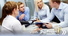 Image of group of employees discussing new ideas or project at meeting Stock Photos , Livingstone, Risk Management Strategies, Marketing Consultant, Work Week, Sales And Marketing, Professional Development, Flexibility, Stock Photos, Livingston