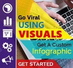 Sponsor Infographics
