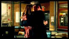 Castle & Beckett | The Weight of Us
