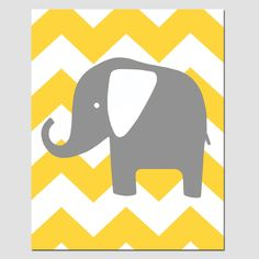 We could totally cover canvas with fabric and glue or mod podge on a giraffes for Eden's room!