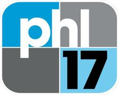 Attention Lehigh Valley friends! You will soon be able to watch Home & Backyard again on TV. Starting Saturday, June 14, WPHL-17 (myNetwork) in Philadelphia will begin airing H&B. This means we will now be aired in PA, NJ, and Delaware!