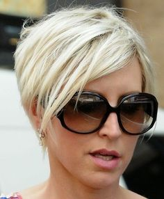 Jere Haircuts: 50 Trendy Short Haircuts For Women