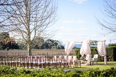 Sandalford Wines is situated in the beautiful Swan Valley near Perth and features a range of unique wedding venues to make your day perfect. Perth Wedding Venues, Unique Wedding Venues, Outdoor Wedding Venues, Outdoor Ceremony, Event Venues, Wedding Ceremony, Our Wedding, Wedding Ideas, Wedding Stuff