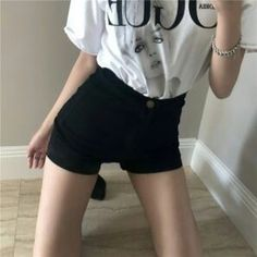Skinny Girl Workout, Skinny Girl Body, Really Skinny Girls, Skinny Love, Fashion Pants, Fashion Outfits, Skinny Fashion, Skinny Inspiration, Skinny People