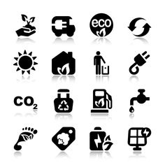 I  found this guide quite interesting as it assesses the many ways one can reduce its CO2 footprint in various aspects of life. Perhaps very North American oriented but certainly worth to understan…