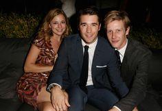 Revenge-Emily,Josh,Gabriell