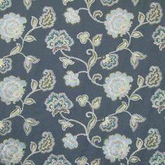Warwick Fabrics : PIAF, Colour PRIMROSE