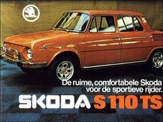 Poster Ads, Car Posters, Seat Cupra, Trucks And Girls, Car Advertising, Old Signs, Old Cars, Vintage Ads, Cars And Motorcycles