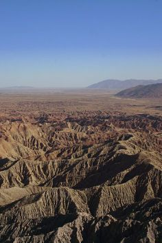 Anza-Borrego State Park, hiking, scenic views in borrego springs!