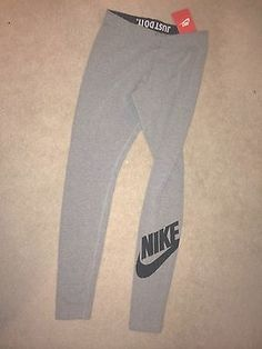 Nike-Pro-Leg-A-See-Printed-Spandex-Leggings-Compression-NWT-1-Pair-Tight-Fit