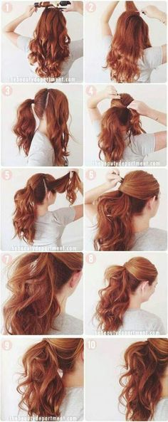 updos for medium length hair messy wedding prom hairstyles updos for medium…