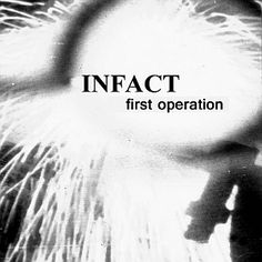 Review of Infact demo 'First Operation'. By Erik Tomren. #reflectionsofdarkness