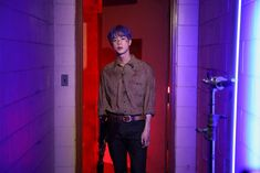 Image shared by 𝐺𝑜𝑙𝑑𝑒𝑛 𝐼𝑑𝑜𝑙 ⁷. Find images and videos about kpop, bts and jungkook on We Heart It - the app to get lost in what you love. Bts Jin, Jin Kim, Bts Bangtan Boy, Seokjin, Kim Namjoon, Kim Taehyung, Yoongi Bts, Foto Bts, Jung Hoseok