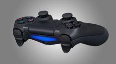 Even Sony Isn't Sure What the PlayStation 4 Will Look Like