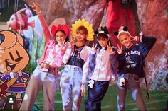 Kim Jennie, Blackpink Members, Black Pink Kpop, Blackpink Photos, Pictures, Blackpink Fashion, Blackpink Jisoo, Yg Entertainment, K Pop