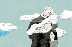 """Marianna Sztyma - z książki """"Moje cudowne dzieciństwo w Aleppo"""""""