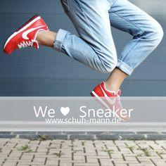 Preiswerte Adidas Neo Pace VS Low Schuh Weiß Navy orange