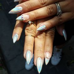 Cee Cee Curtiss Licensed designer Hair/Nails If your Hair&Nails are not becoming,you should be coming to me!!! cc4designworks@gmail.com  #nailsbyneco #nailswag #fashion #nailed #beauty #losAngeles#nailgram #3dnails #coturenails #nails #art #LosAngelesNails #beauty #blingnails #sexynails #instanails #nailaholic #nailed #junknails #gelnails#chrome #hologramchrome #thenailparlor #dtla CC4designworks@gmail.com