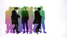 髭 『S.S.』 (Official Music Video)