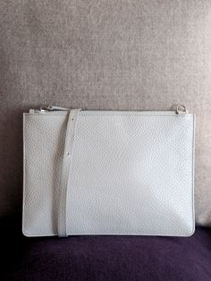 Grey Balmuir Edith crossbody is a perfect, versatile bag to carry your essentials. It is made of the finest nappa leather. Leather Crossbody Bag, Leather Bag, Brand Store, Personalized Products, Mink, Calf Leather, Calves, Dust Bag, Fashion Ideas