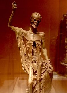 10 Creepy Things to See at the Louvre That Are Better Than the Mona Lisa - Statue of Death from Saint Innocents Cemetery - Île-de-France (circa Louvre Paris, Montmartre Paris, Don't Fear The Reaper, High Middle Ages, The Catacombs, Or Noir, Macabre Art, Paris Photography, Effigy