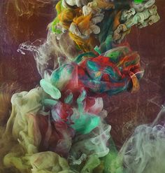 Kim Keever5