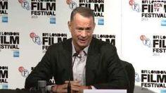 Tom Hanks diabetes interview http://www.frozenshoulder.com/