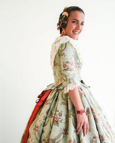 Costumes, Instagram, Dresses, Blog, Fashion, Victorian Dresses, Warehouses, March, Vestidos