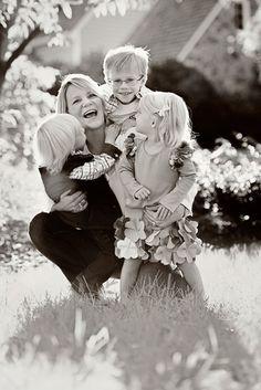 3 must have lenses for Tamara Lackey photo. #children #family #photography www.TamaraLackey.com