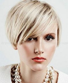 Most Popular Medium Haircut And Hairstyles Inspirations Ideas 20