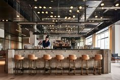 Image result for soho house coworking