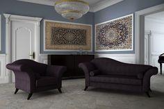 Kolekcja Livia - Adriana Furniture. Dostępna w sklepie internetowym: http://www.adriana.com.pl/Kolekcja/Fotele