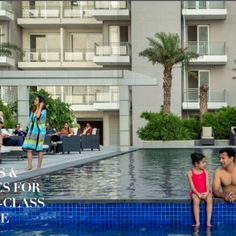 """DLF has come up with many """"Never Seen Before"""" Features in this part of Gurugram within a budget range. DLF The Ultima- Luxury Home from DLF in Gurgaon offering Lavish 3 and 4 BHK Apartments at the attractive prices. Check it out👇 Luxury Apartments, Luxury Homes, Location Map, Master Plan, Acre, Architecture Design, Floor Plans, Construction, Flooring"""