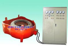 Wheel Heating Furnace (zp-464) - China Wheel heating furnace, ZHUZHOUHONGYA Heating Furnace, Gas Oven, China, Porcelain