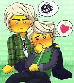 Chaos has come to the land of Ninjago and she is you. Things will change in drastic ways. Relationships destroyed as Ninjago's dirty secrets are revealed and when the truth is finally revealed who will be left standing. Lego Ninjago Lloyd, Lego Ninjago Movie, Ninja Turtle Pumpkin, Little Kid Shows, Lego Dc, Lego Batman, Lol League Of Legends, Free Anime, Cute Disney